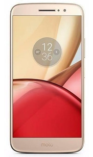 Celular Motorola M Xt1663 Dual Chip 16gb 4g