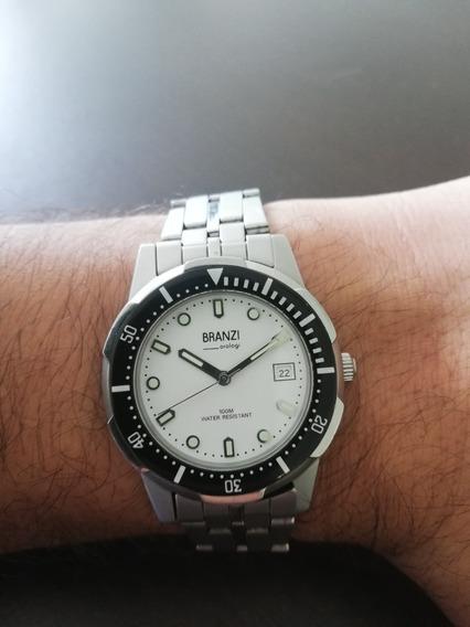 Reloj Branzi Orologi By Citizen