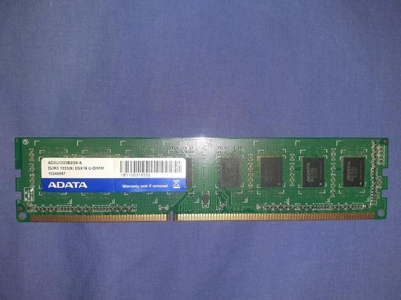 Memoria Ram