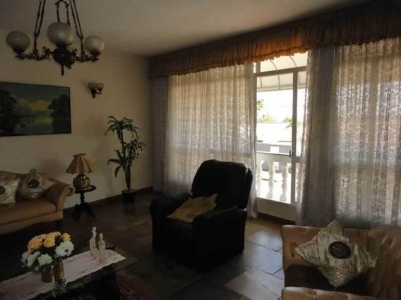Casa 3 Dorm Jd Chapadão 230 M² Const R$ 650 Mil Cas00196