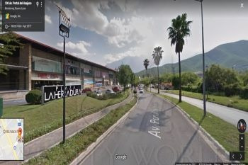 Locales En Renta En Residencial Y Club De Golf La Herradura, Monterrey