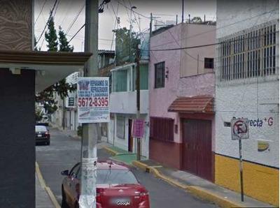 Casa Sur Bramadero Ramos Millàn Remate Bancario Gm
