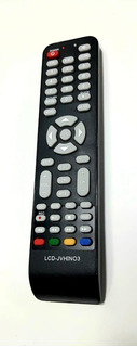 Control Led Smart Noblex,pioneeer,jvc,hitachi,
