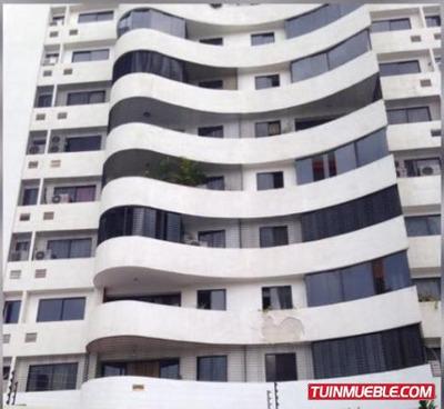 Apartamento Venta Los Mangos Valencia Carabobo 19-526 Rc