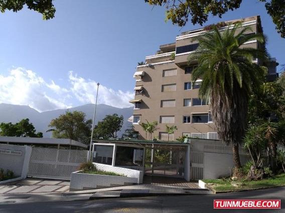 Apartamentos En Venta San Roman 19-11667