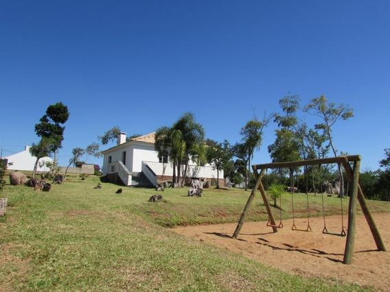 Terreno Residencial À Venda, Reserva Do Arvoredo, Gravataí. - Te1732