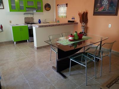 Hola Se Vende Bonita Casa Tetela De Ocampo Estado De Puebla.