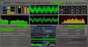 Breakaway Breakawayone 2018 Processador De Áudio - Mpx - Rds