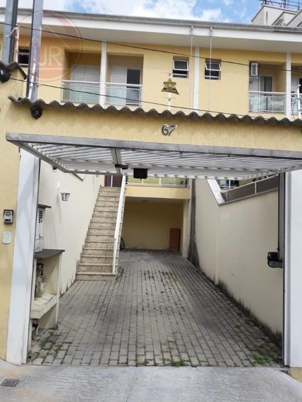 Casa Para Venda, 3 Dormitórios, Parada Inglesa - São Paulo - 2908