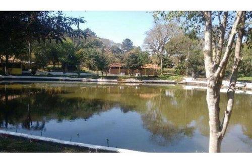 Imagem 1 de 15 de Ref.: 12357 - Sitio Em Ibiuna Para Venda - 12357