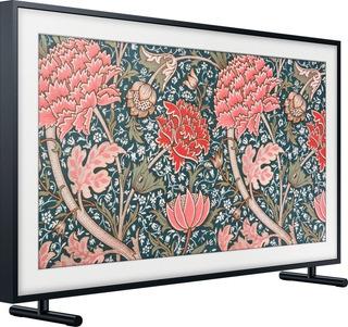 Samsung 65 Qn65ls03r Smart Qled 4k Ultra Hd Tv With Hdr _1