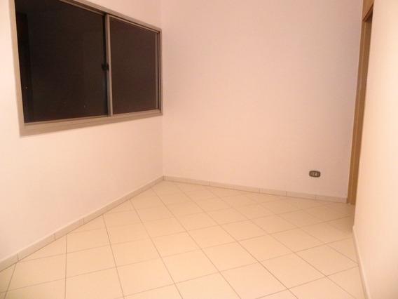 Imperdível, Excelente! Apartamento Na Raposo Tavares, Km 18