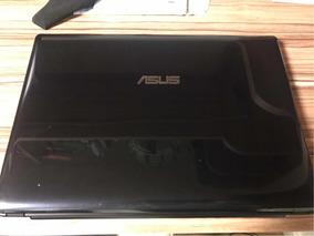 Notebook Asus X45c I3 12gb Ddr3 Windows 8 750gb Hdd