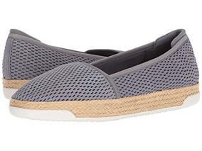 Flats Easy Spirit Portnia 43965050