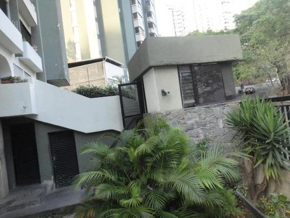 Lomas De Prados Del Este Apartamento En Venta / Ip 20-7132