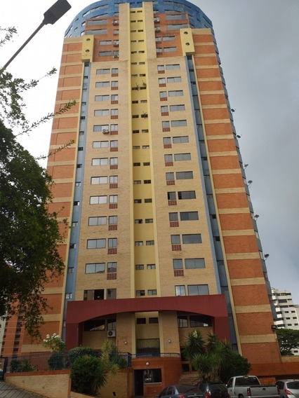Venta Apartamento Los Mangos Valencia 419659 Mg