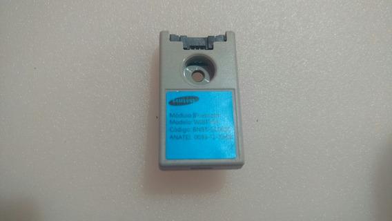 Módulo Bluetooth Samsung Pl43e490 Pl43e490b1g