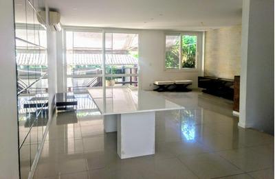 Casa Em Recreio Dos Bandeirantes, Rio De Janeiro/rj De 236m² 3 Quartos À Venda Por R$ 980.000,00 - Ca191243