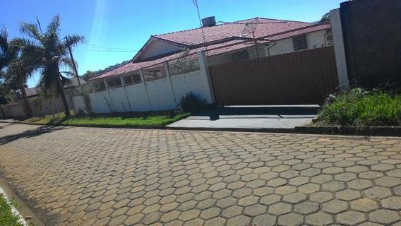 Chácara Com 2 Dormitórios À Venda, 2583 M² Por R$ 300.000,00 - Sítio Rural - São Sebastião Do Paraíso/mg - Ch0347