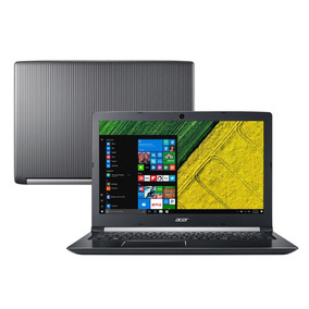Notebook Acer A515-51g-c690 Intel Core I7-8550u 8gb 1tb