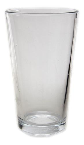 Vaso Pinta Cerveza Cónico 480 Cc (pinta Americana)
