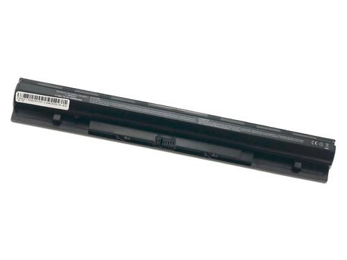 Imagen 1 de 2 de Bateria Lenovo Original G400s G40 G50 Z40 Z50 Z70 S435 G500