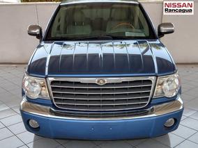 Chrysler Aspen Limited 4x4 2007