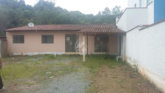 Casa - Ref: Ca0059_casal