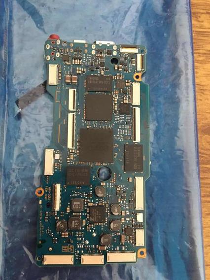 Placa Principal Sony Stl-a55v