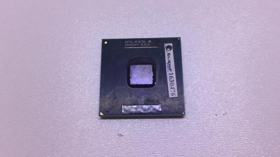Processador Intel Core 2 Duo T6400 Ghz Slgj4