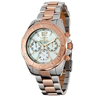 Relógio Invicta 4732 Original