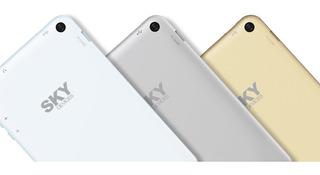 Tablet Pc Sky Android 7 Pulgadas Quad Core 1gb/8gb