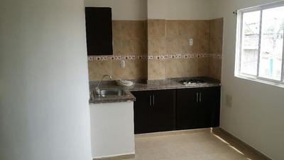 Apartamento En Venta Los Pinos- Bbja-código(907)
