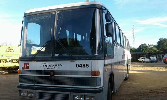 Scania S 112, Kit Ecologico 98\113 Banheiro,som.