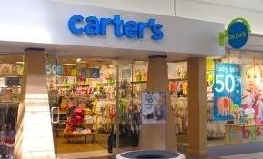 Carters Mayoreo Yo La Importo Y Servicio De Importacion