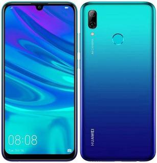 Smartphone Huawei Y7 Dual Sim 32gb 6.26 - Azul