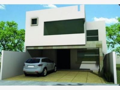 Casa Sola En Venta El Mayorazgo Residencial