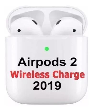 Fone Apple AirPods 2 Case Wireless