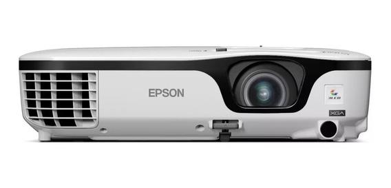 Projetor Epson Powerlite X14+