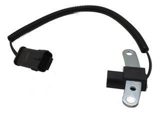 Sensor Rotacion Jeep Cherokee 1995-2001 4.0