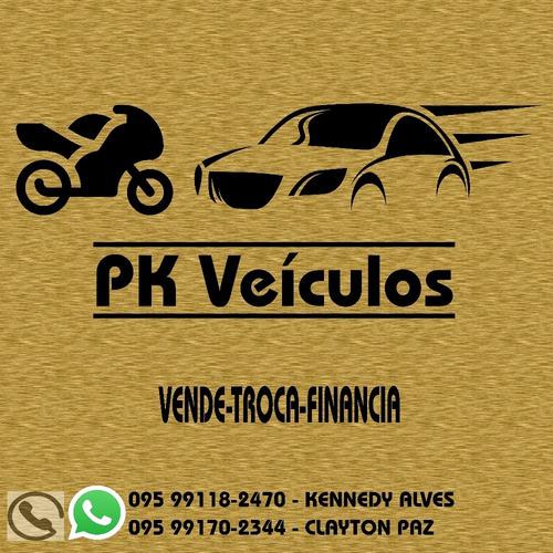 Imagem 1 de 1 de Venda E Compra De Automóveis