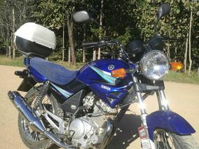 Yamaha 2015 2015