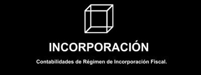 Asesoría Contable Para Usuarios De Mercado Libre.