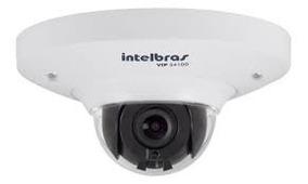 Camera Ip Intelbras S4100 1,3mega