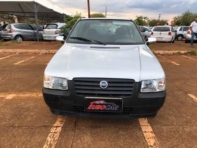 Fiat Mille 2006
