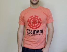 Camisetas Masculinas - Diversos Modelos