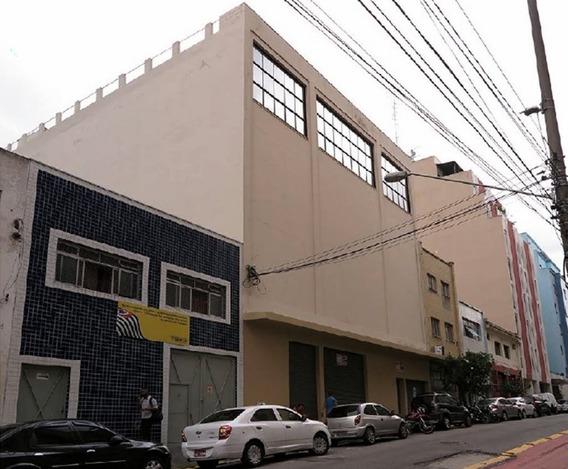 Sala Para Venda, 2222.2m² - 5200262394281984