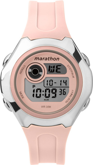 Relógio Timex Maratona (39 Mm) - Tw5m32700