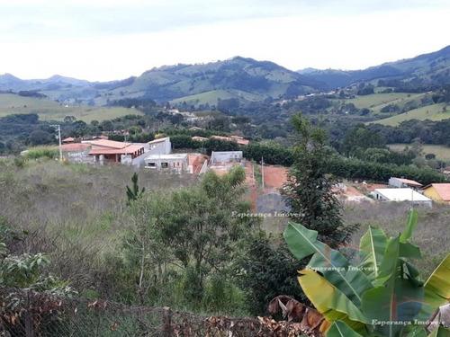 Imagem 1 de 15 de Ref.: 132 - Terrenos Em Itapeva Para Venda - V132