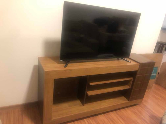 Tv Philco Smart 43